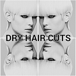 services-drycuts