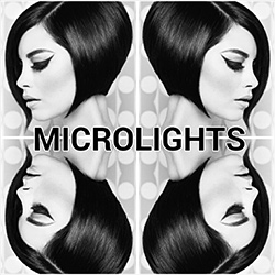 services-microlights