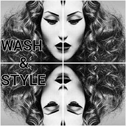 services-washstyle